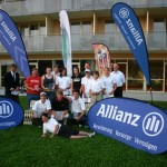 Sieger-der-Allianz-Future-Tour-in-Stegersbach