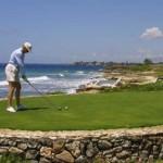 act_golf1LG
