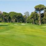 gloria_golf_4