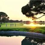 gloria_golf_5