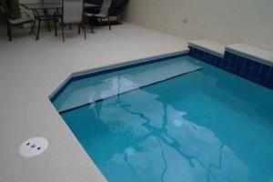 poolbank