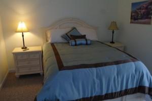 schlafzimmer-im-hauptgebaeude