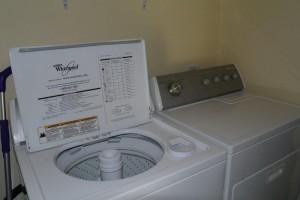 waeschetrocker-und-waschmaschine