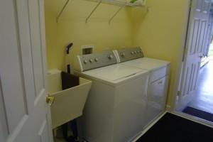 waeschtrockner-und-waschmaschine