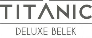 Titanic Deluxe Belek